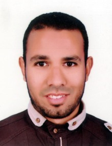 Ahmed Mohamed Sayed Elnasseh